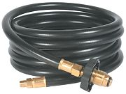 Camco 59035 Propane Supply Hose 12´