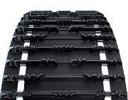 Camoplast 9002U 20x156 Rip Saw Full Track