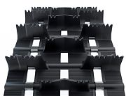 Camoplast 9105M Challenger Extreme 15x163x2.50 Track