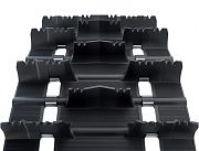 Camoplast 9187M Challenger 16x146 2.0 Track
