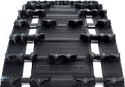 Camoplast 9191H Ice Attak XT 15x137x1.22 Track