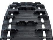 Camoplast 9195U Cobra WT 20x154x1.80 Track