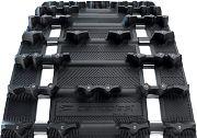 Camoplast 9200H Ice Attak XT 15x121x1.22 Track