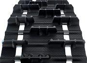 Camoplast 9206R SNO X 15x144x1.75 Track