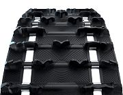 Camoplast 9210H Ripsaw II 15x120x1.00 Track