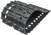 Camoplast 9239R Hacksaw 14X121X1.O Racing Track