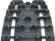 Camoplast 9272C Ice Cobra 1.6 16 X 154 X 1.600 Track