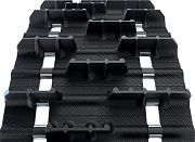 Camoplast 9293R SNO X 15x120x1.75 Track