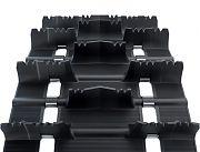 Camoplast 9798M Challenger 15x121x2.0 Track