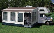 Carefree 211000A Buena Vista Plus 10´ Room