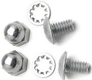 Carefree 901023 Stop Bolt Assy 2