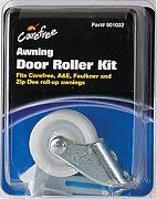 Carefree 901032 Door Roller Kit