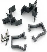 Carefree 901045 Sliding Arm Lock