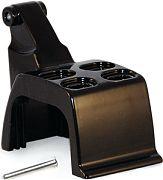 Carefree 901069 Pioneer Lite Top Bracket Blk