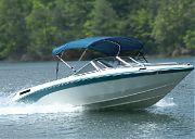 Carver 55405 3 Bow 54 Ups Frame 85 90IN