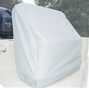 Carver 84012P Reversible Seat Cover