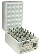Champion 841S Spark Plug Shop Pack 24/PK