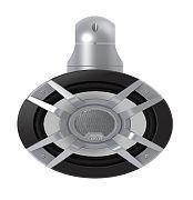 Clarion CM7123T 8 X 12 Tower Speaker