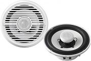 "Clarion CMG1622R 6.5"" Coaxial Speaker"
