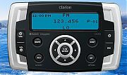 Clarion CMS2 Marine Digital Media Receiver