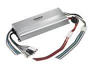 Clarion XC2510 5 Channel 700W Class D Amplifier