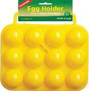Coghlans 511A Egg Holder (12)