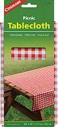 Coghlans 7920 Tablecloth Asst Colors