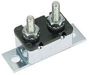 Cole Hersee 3005550BP Circuit Breaker 50 Amps