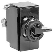Cole Hersee 54104 Toggle Switch - SPDT - (On)/Off/(On)