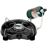 Coleman Stove, 1-Burner Low Profile