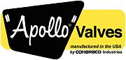 "Conbraco W565600 1/4"" 3/8"" & 1/2"" Valve Replacement Handle"
