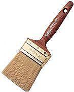 """Corona 3058112 1-1/2"""" Deck & Cabin Brush"""