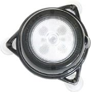 Davis 3460 Lightship Interior Light