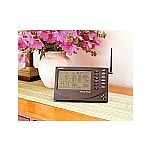 Davis Wireless Vantage Pro2