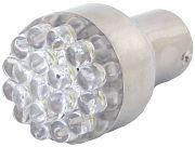 Diamond Group 52533 LED Bulb 19 Diode Dir Reading