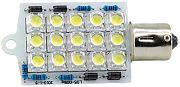 Diamond Group 52602 LED 15 Diode Bulb 11411156