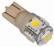 Diamond Group 52610 LED Bulb 194 Repl
