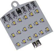 Diamond Group 65432 906/921 LED Bulb