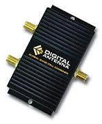 Digital DA-2190 2-Way Cellular Global Combiner