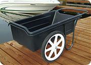 Dock Pro Dock Carts