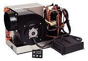 Dometic 207500310 ECD10 Envirocomfort Air Conditioning Kit - 10000BTU