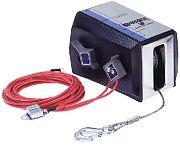 Dutton-Lainson 24870 SA9000DC Electric Winch