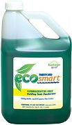 Ecosmart Deodorant 1GAL