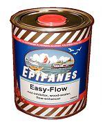 Epifanes EF1000 Easy Flow 1000ml