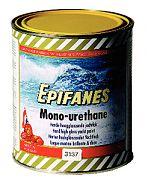 Epifanes MUW750 White Monourethane Topside Finish 750ml