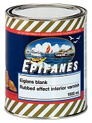 Epifanes RE1000 Rubbed Effect Interior Varnish 1000ml