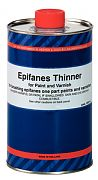 Epifanes TPVB1000 Paint Thinner 1000ml