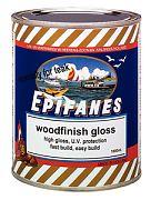 Epifanes WFG500 Wood Finish Gloss 500ml
