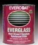 Evercoat 100632 Everglass Quart