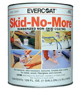 Evercoat 100854 Skid No More Quart